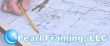 Birmingham, AL - Contractors - Pearl Framing, LLC